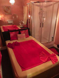 Nuru Massage Wiesbaden